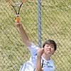 South Tennis 03