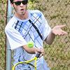 South Tennis 04
