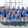 MCHS Team 8x10