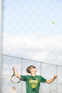tennis-114