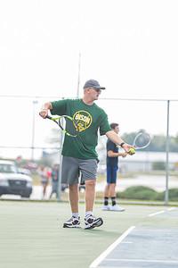 tennis-77-2