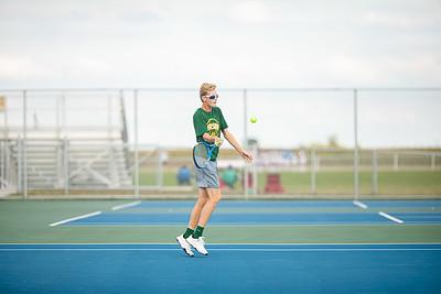 tennis-139