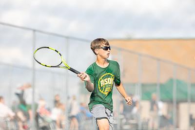 tennis-111
