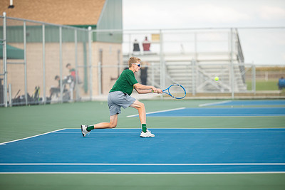 tennis-141-2