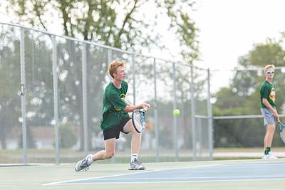 tennis-65-2