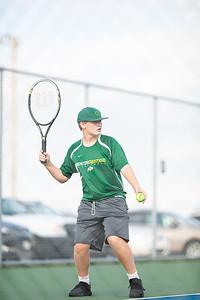 tennis-127