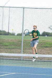 tennis-42