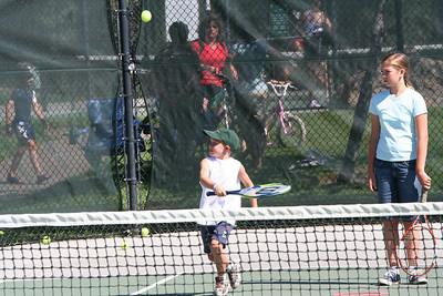 tennislessonsJuly09 040