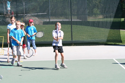 tennislessonsJuly09 026