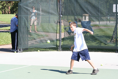 tennislessonsJuly09 027