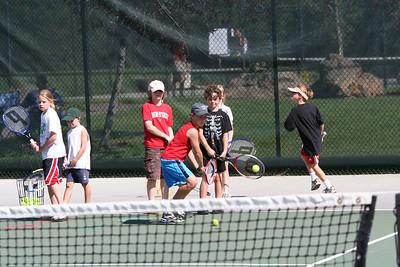 tennislessonsJuly09 018