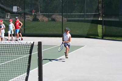 tennislessonsJuly09 017