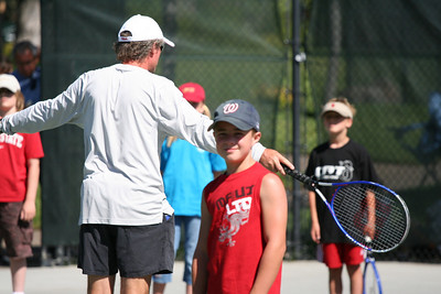 tennislessonsJuly09 012