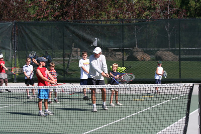 tennislessonsJuly09 016