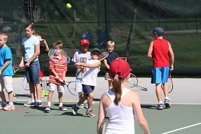tennislessonsJuly09 022