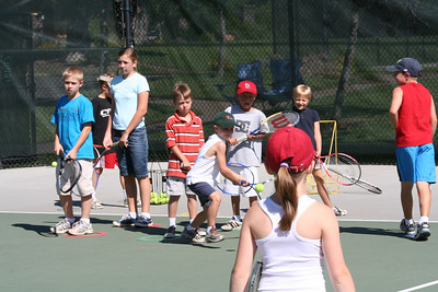 tennislessonsJuly09 021