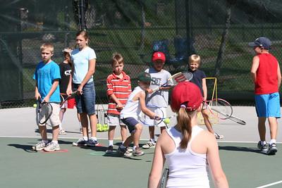 tennislessonsJuly09 021