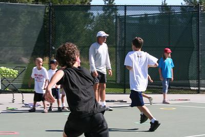tennislessonsJuly09 008