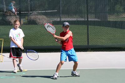 tennislessonsJuly09 033