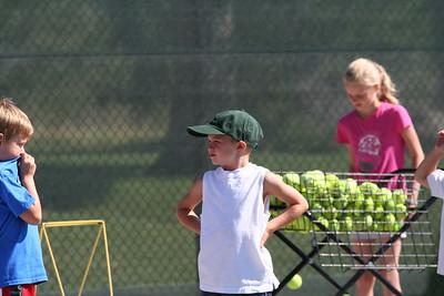 tennislessonsJuly09 004