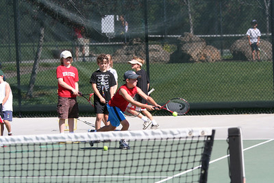 tennislessonsJuly09 019