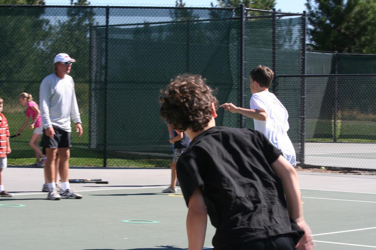 tennislessonsJuly09 007