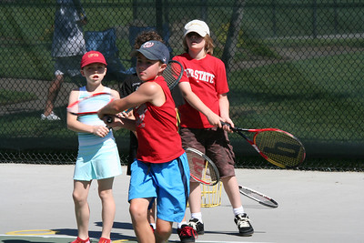 tennislessonsJuly09 025