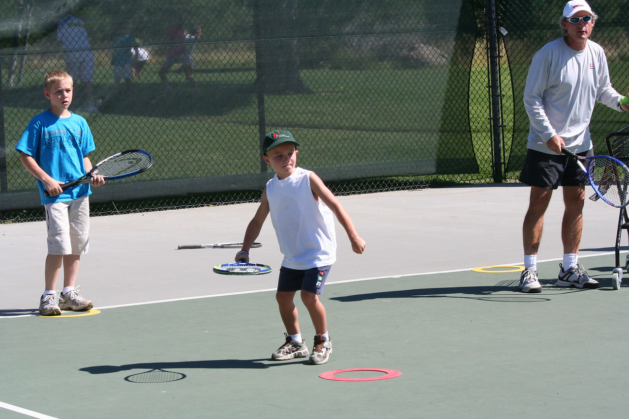 tennislessonsJuly09 049