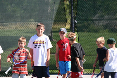 tennislessonsJuly09 011