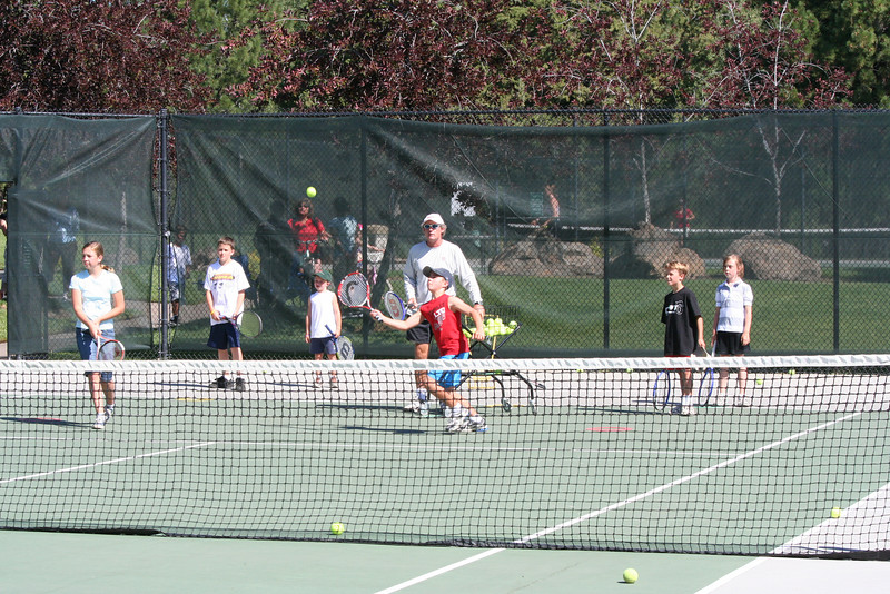 tennislessonsJuly09 041