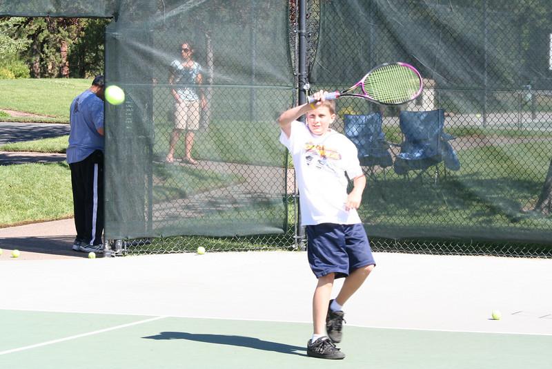 tennislessonsJuly09 028
