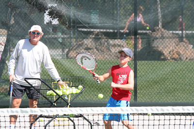 tennislessonsJuly09 047