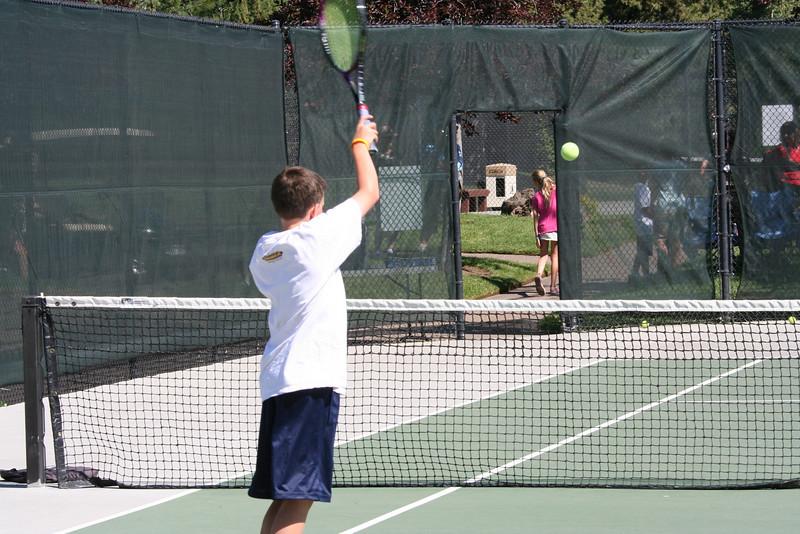 tennislessonsJuly09 034