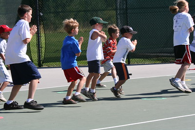 tennislessonsJuly09 005