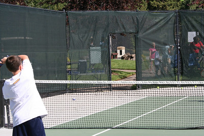 tennislessonsJuly09 035