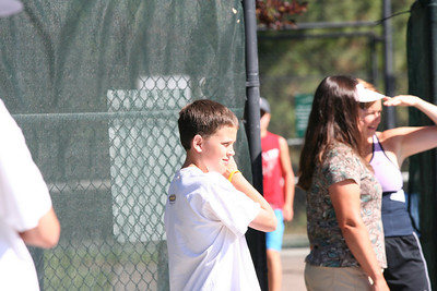 tennislessonsJuly09 003