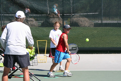 tennislessonsJuly09 030