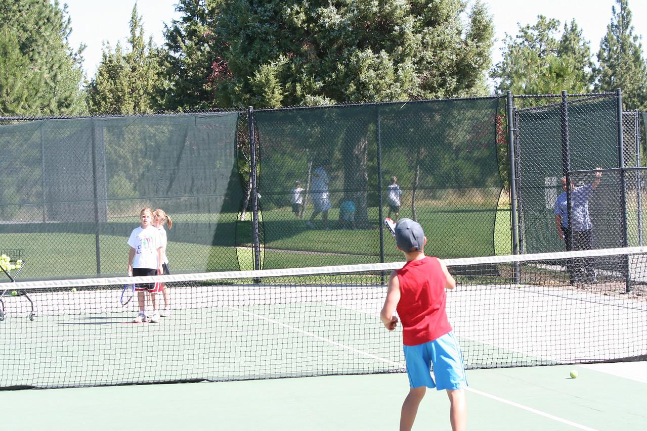 tennislessonsJuly09 036