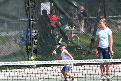 tennislessonsJuly09 039