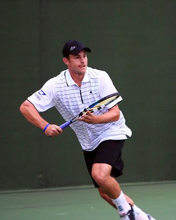 Tennis Classic 9/11/208
