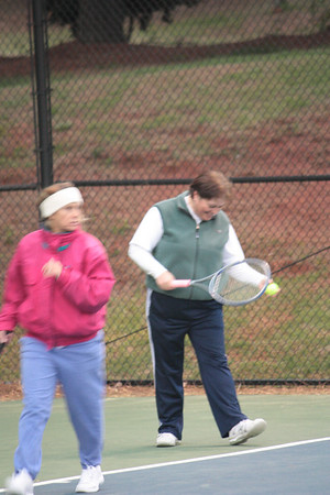 Tennis Wendy Spring 09_2010 04 06 051