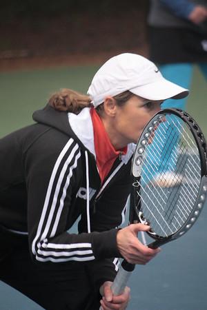 Tennis Wendy Spring 09_2010 04 06 053