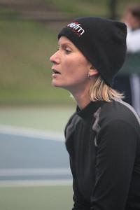 Tennis Wendy Spring 09_2010 04 06 056