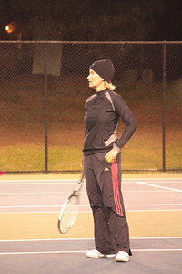 Tennis Wendy Spring 09_2010 04 06 134