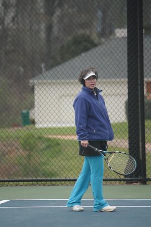 Tennis Wendy Spring 09_2010 04 06 015