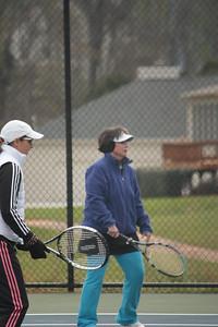 Tennis Wendy Spring 09_2010 04 06 006