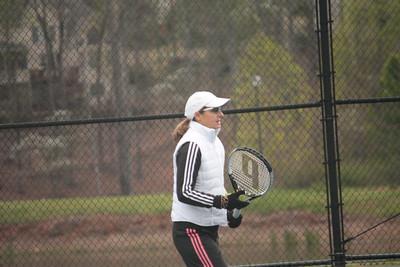 Tennis Wendy Spring 09_2010 04 06 004