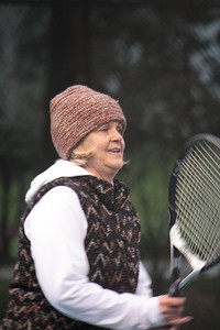 Tennis Wendy Spring 09_2010 04 06 087