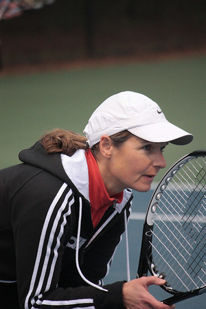 Tennis Wendy Spring 09_2010 04 06 055