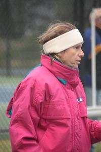 Tennis Wendy Spring 09_2010 04 06 035